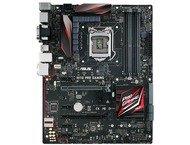 Asus Motherboard H170 Pro Gaming