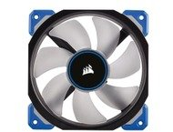 Corsair ML120 Pro LED Blue 120mm Prem