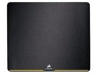Corsair Gaming Mouse Mat MM200 Medium