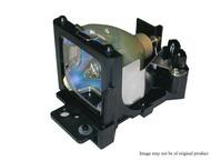 Go Lamp voor SP.8EH01GC01 UHP