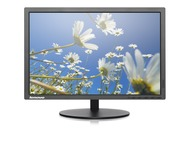 Lenovo TS/ThinkVision T2054p/19.5 1440x900 7ms