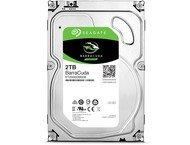Seagate BarraCuda - 2TB 3950972