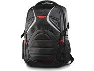 Targus Gaming 17.3 Backpack Blk/Red
