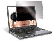 Targus Privacy Screen/12.5 Widescreen