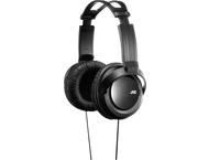 JVC HA-RX 330 hoofdtelefoon