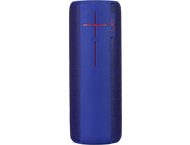 Ultimate Ears Megaboom - Electric Blue