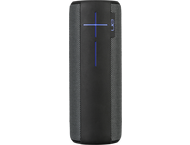Ultimate Ears Megaboom - Charcoal Black