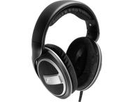 Sennheiser HD 559 hoofdtelefoon