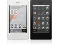 Cowon Z2 Plenue 32GB - Wit