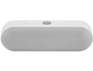 Beats Pill Speaker White ML4P2ZM