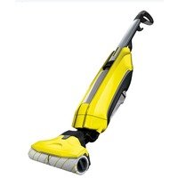karcher fc5 preium yellow