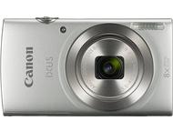 Canon Ixus 185 - Zilver