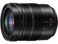 Panasonic Leica DG VARIO Elmarit 12-60mm f/2.8-4.0 Power OIS
