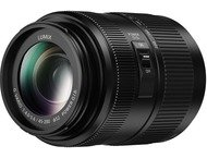 Panasonic Lumix G Vario 45-200mm f/4.0-5.6 Power OIS II