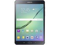 Samsung Galaxy Tab S2 8.0 WiFi - Zwart