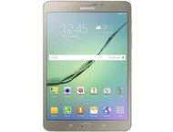 Samsung Galaxy Tab S2 8.0 WiFi - Goud