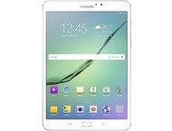 Samsung Galaxy Tab S2 8.0 WiFi - Wit