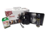 Fujifilm Instax Mini 8 Love Pack