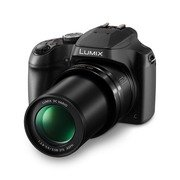 panasonic-lumix-dc-fz82-compact-camera-zwart (3)