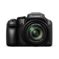 panasonic-lumix-dc-fz82-compact-camera-zwart (1)