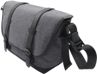 Canon MS10 Messenger Bag
