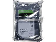 Seagate BarraCuda - 1TB 266730