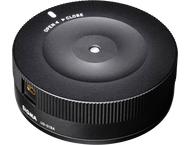 Sigma USB dock Nikon (alleen voor ACS objectieven)