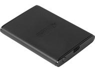 Transcend ESD220C - 120GB