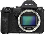 Fujifilm GFX 50S Boîtier
