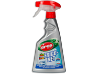 Eres Frigo-Net Ontvriezer Reiniger Spray 500ml