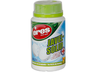 Eres Javel Solid In Pot Van 48 Tabletten