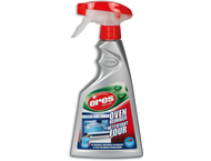 Eres Oven-Reiniger Gel Spray 500 ml