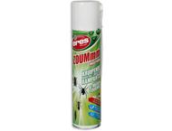 Eres Spray Tegen Kruipende Insecten - Geurloos - Ook Voor Mi