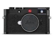 Leica M10 Body - Zwart