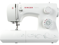 Singer Naaimachine Talent F3321
