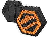 MTT-SWS Bluetooth Super Wireless Speaker