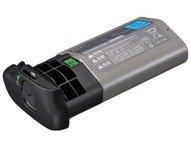 Nikon BL-5 Batterijvakdeksel accu EN-EL18 voor grip MB-D12