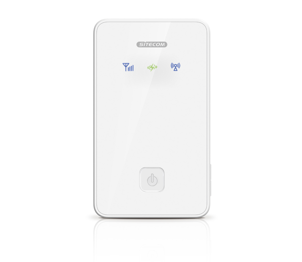 wlm pour mobile
