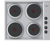 Bosch PEE689CA1 Kookplaat Elektrisch