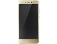 Huawei P8 Lite (2017) - Goud