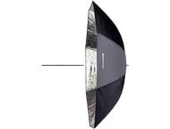 Elinchrom Umbrella Shallow Silver 105cm