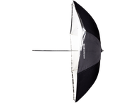 Elinchrom Umbrella Shallow White/Transluscent 85cm