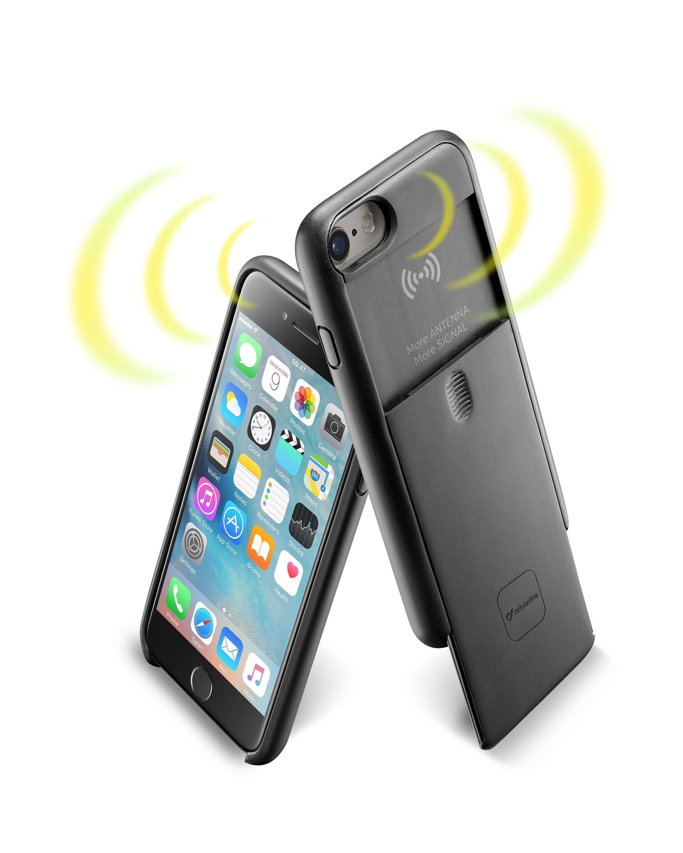 coque cellularline iphone 6