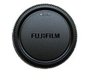 Fuji Body Cap BCP-002