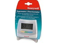 Honeywell Hygro-Thermometer HHY70E