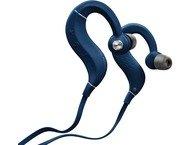 Denon Headphone AHC160WBUEM