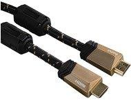 Hama HDMI kabel Premium 1.5 meter