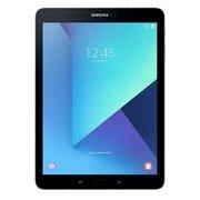 Samsung Galaxy Tab S3 9.7 LTE - Zilver