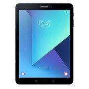 Samsung Galaxy Tab S3 9.7 WiFi - Zwart