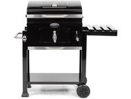 Boretti Carbone houtskool barbecue